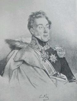 Ludwik_pac001
