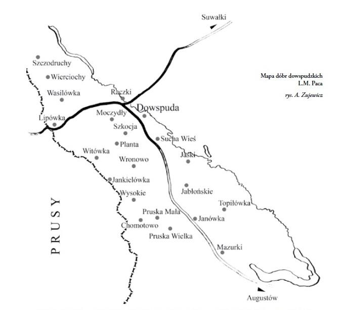 mapa111